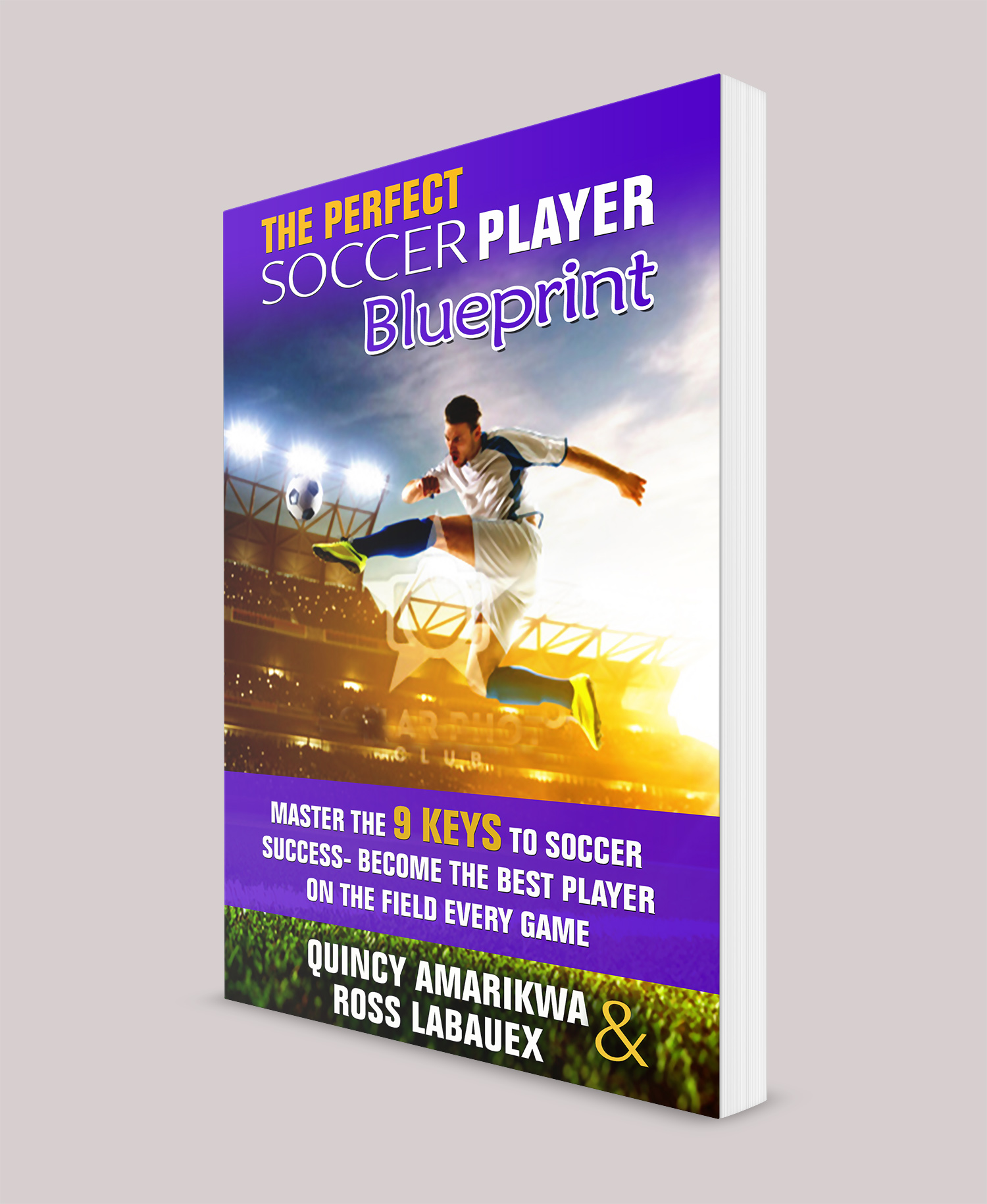 Free book perfect soccer player blueprint ship my free copy of theperfect soccerplayerblueprint now im ready to get started ship me my free copy now malvernweather Images
